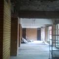 Hoteluri Herculane - Foto 1 din 8