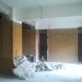Hoteluri Herculane - Foto 2 din 8