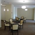 Hoteluri Herculane - Foto 4 din 8