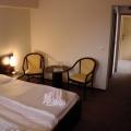 Hoteluri Herculane - Foto 5 din 8