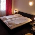 Hoteluri Herculane - Foto 6 din 8