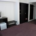 Hoteluri Herculane - Foto 7 din 8