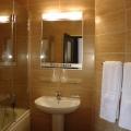 Hoteluri Herculane - Foto 8 din 8