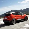 Renault Captur - Foto 3 din 7