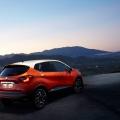 Renault Captur - Foto 4 din 7