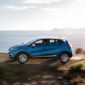 Renault Captur - Foto 5 din 7