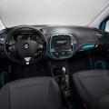 Renault Captur - Foto 7 din 7