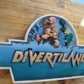 divertiland - Foto 1 din 19