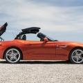 BMW Seria 3 Gran Turismo si Z4 facelift - Foto 7 din 13