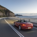 BMW Seria 3 Gran Turismo si Z4 facelift - Foto 9 din 13