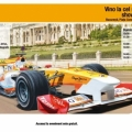 Megane Sport Tourer si Scenic la Renault Roadshow - Foto 1 din 19