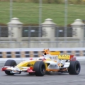 Megane Sport Tourer si Scenic la Renault Roadshow - Foto 18 din 19