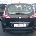 Megane Sport Tourer si Scenic la Renault Roadshow - Foto 14 din 19