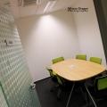 Sediul Samsung Electronics Romania - Foto 3 din 38