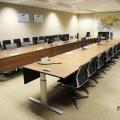 Sediul Samsung Electronics Romania - Foto 4 din 38