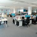 Sediul Samsung Electronics Romania - Foto 6 din 38