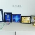 Sediul Samsung Electronics Romania - Foto 8 din 38