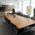 Sediul Samsung Electronics Romania - Foto 18 din 38