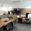 Sediul Samsung Electronics Romania - Foto 19 din 38