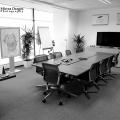 Sediul Samsung Electronics Romania - Foto 20 din 38