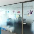 Sediul Samsung Electronics Romania - Foto 10 din 38