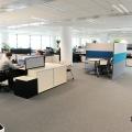 Sediul Samsung Electronics Romania - Foto 11 din 38