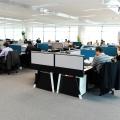 Sediul Samsung Electronics Romania - Foto 13 din 38