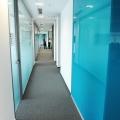 Sediul Samsung Electronics Romania - Foto 14 din 38