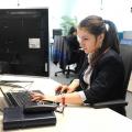 Sediul Samsung Electronics Romania - Foto 15 din 38