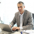 Sediul Samsung Electronics Romania - Foto 16 din 38