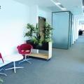 Sediul Samsung Electronics Romania - Foto 21 din 38