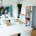 Sediul Samsung Electronics Romania - Foto 23 din 38