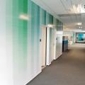 Sediul Samsung Electronics Romania - Foto 25 din 38