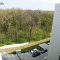 Sediul Samsung Electronics Romania - Foto 34 din 38