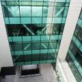 Sediul Samsung Electronics Romania - Foto 36 din 38