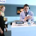 Sediul Samsung Electronics Romania - Foto 27 din 38