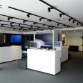 Sediul Samsung Electronics Romania - Foto 29 din 38