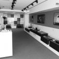 Sediul Samsung Electronics Romania - Foto 31 din 38