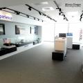 Sediul Samsung Electronics Romania - Foto 32 din 38
