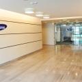 Sediul Samsung Electronics Romania - Foto 33 din 38