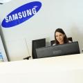 Sediul Samsung Electronics Romania - Foto 1 din 38
