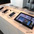 Sediul Samsung Electronics Romania - Foto 28 din 38