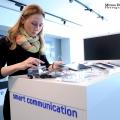 Sediul Samsung Electronics Romania - Foto 30 din 38