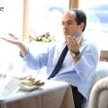 @Wall-Street Lunch - cu avocatul Madalin Niculeasa - Foto 2 din 13