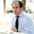 @Wall-Street Lunch - cu avocatul Madalin Niculeasa - Foto 8 din 13