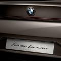 BMW Pininfarina Gran Lusso Coupe - Foto 1 din 6