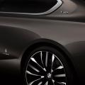 BMW Pininfarina Gran Lusso Coupe - Foto 6 din 6