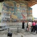 Gura Humorului - Bucovina - Foto 9 din 14