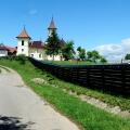 Gura Humorului - Bucovina - Foto 12 din 14