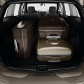 Dacia Logan MCV - Foto 1 din 12
